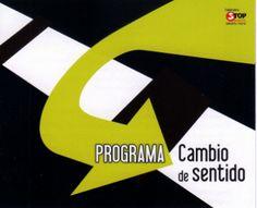 "CORES DE CAMBADOS: PROGRAMA ""CAMBIO DE SENTIDO"" NO CONCELLO DE CAMBAD..."