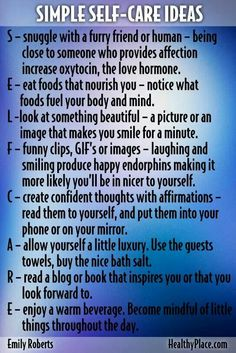 37 Best Self Care Images Self Self Care Inspirational Quotes