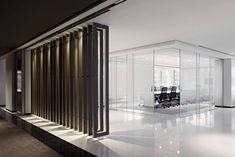 gowlings-office-design-8