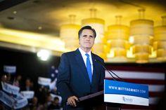 Will Mitt Romney's foreign trip help him or hurt him? http://nyr.kr/LOE8Ou