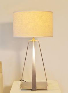 30+ mejores imágenes de Almerich   lámpara, lámparas