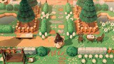 Animal Crossing Villagers, Animal Crossing Pocket Camp, Animal Crossing Game, Motifs Animal, Snow Angels, Island Design, New Leaf, My Animal, Cute Animals
