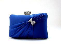 Free Shipping Bags 2012 Elegant Noble lady's bag day clutch evening purse women's wedding bride handbag