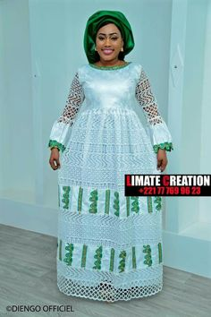 African Wear, African Dress, African Fashion Dresses, Gingham, High Neck Dress, Chic, Lace, Makeup, Womens Fashion