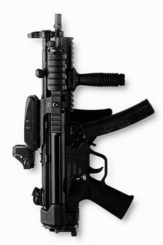 MP5 - for home defense... and anything else.two questions, where and how can i get one of these?
