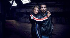 Daniel Cramer Photography - BMW Motorrad