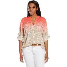 3e9b28ea938 46 Best Calvin Klein Blouses   Button-Down Shirts For Women images ...