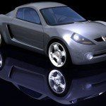bocetos-mg-sport-2005-coupe-midget-tf-7