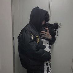 Uploaded by kin find images and videos about couple ulzzang Mode Ulzzang, Ulzzang Girl, Ulzzang Korea, Korean Ulzzang, Relationship Goals Pictures, Cute Relationships, Cute Korean, Korean Girl, Couple Ulzzang