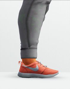 sims 4 cc nike workout shoes from my sims addiction