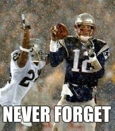 New England Patriots Oakland Raiders Memes, Okland Raiders, Raiders Players, Raiders Stuff, Oakland Raiders Football, Raiders Baby, Patriots Football, Football Memes, Sports Memes
