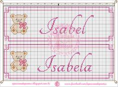 Isabel,+Isabela.png (1035×759)