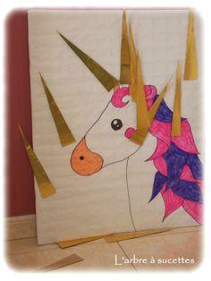anniv mini 5 d Unicorn Birthday, Baby Birthday, My Little Pony Party, Rainbow Parties, Pajama Party, Cute Unicorn, 5 D, Mini, Valentines