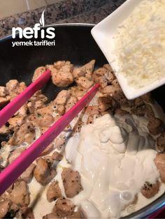 Tavuk Dünyası Kekiklim (Kendinize Hayran Bırakın) – Nefis Yemek Tarifleri Breakfast, Food, Morning Coffee, Essen, Meals, Yemek, Eten