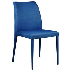 office chair no wheels Swivel armchair, Swivel chair