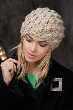 Freya шапка - купить оптом с доставкой по Москве и России. Примеры фото и разнообразие цветов!