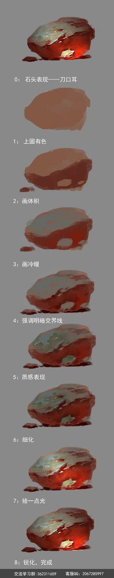 http://hbimg.b0.upaiyun.com/b47aaae3170ed8b2a43e967a9bb807e61f18baa1adea8-UaQ9f0_fw658