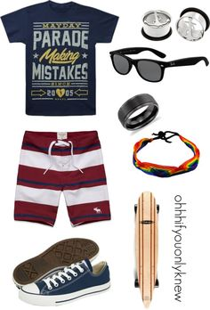 """Untitled #163"" by ohhhifyouonlyknew on Polyvore"