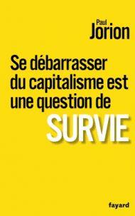 BU Droit Economie Gestion - RDC - 330.71 JOR Des Questions, Business, Blog, Life Hacks, Survival, Books Online, Playlists, Books To Read, Blogging