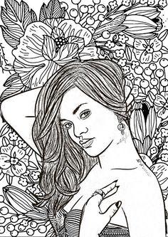 30 SWAG art,erotic,erotic art,erotic print,nude art,female ...
