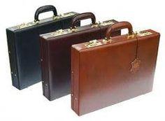 briefcases - Briefcases, Suitcase, Suitcases