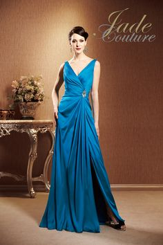 K158052 Jade Couture