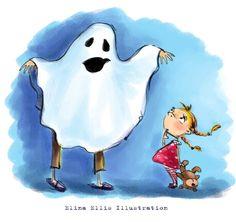 elina ellis illustrations - Поиск в Google