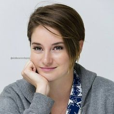"488 Me gusta, 10 comentarios - Shailene Woodley Arg (@shailenewoodleyarg) en Instagram: ""I just love you just like you are // Simplemente te amo así tal cual eres!@shailenewoodley…"""