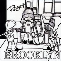 PROJECT Trio | Brooklyn