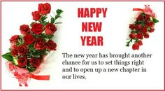 Happy New Year 2016 Image Quotes