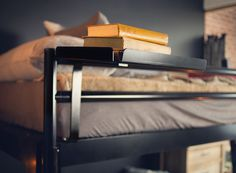 31 Best Bunk Beds Images Adult Bunk Beds Bunk Bed Bunk Beds