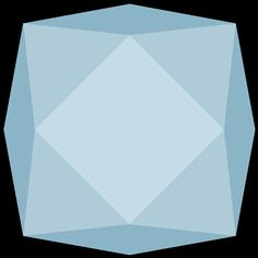 bmiSMART_solid_colored_cubocts_I-CONTROL.png - Box