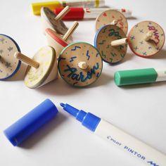 Noëlie | Calligraphique (@calligraphique) • Photos et vidéos Instagram Barware, Coasters, Cufflinks, Photos, Accessories, Instagram, Calligraphy, Objects, Pictures