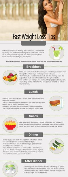 Get Healthy, Healthy Tips, Healthy Choices, Healthy Recipes, Healthy Weight, Healthy Detox, Healthy Habits, Health And Wellness, Health Fitness