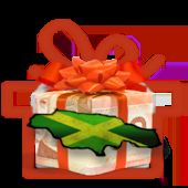 Ja GiftPay J$ Latest Android, Android Apps, Google Play, Bowser, Check, Places, Lugares