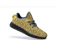 Más de 1000 ideas sobre Black Yeezy Boost Low en Pinterest | Kanye