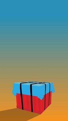 4k Wallpaper Download, Hd Wallpaper 4k, Hd Background Download, Whatsapp Wallpaper, Wallpaper Downloads, Mobile Wallpaper, Galaxy Wallpaper, 2048x1152 Wallpapers, Gaming Wallpapers