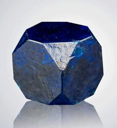 Boleite; is an excellent stone to use with any other third-eye stone in order to relieve any stress related to the situation of opening and activating this chakra.  It has been used in the treatment of suppurating inflammations and microbic infections.
