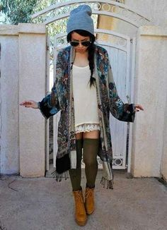 hipster girls3