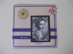 Sabrinas kreative Seite: September 2011