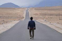 #leh #ladakh #road #trip #photoshot