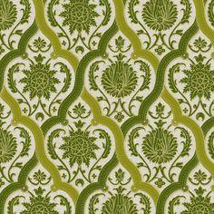 Serpentine 921d fabric by muhlenkott on Spoonflower - custom fabric