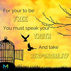 Speak your Truth!  Healing Dis-ease Quotes Cancer Talks Meducated