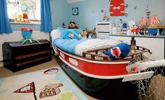 Kids' Room Ideas: A Memory for Your Kids | Best Home Design Ideas and Photos