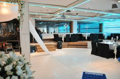 Conference Room, Weddings, Table, Furniture, Home Decor, Homemade Home Decor, Mariage, Meeting Rooms, Wedding