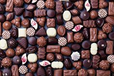 Chocolate Cravings  Chocolate is delicious but if youre having strong chocolate cravings your body could be signalling that you need certain nutrients. Check out this article about chocolate cravings and what they mean for your body.