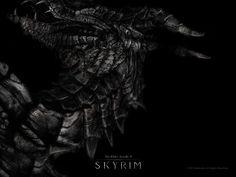 skyrim_dragon_1024x768.jpg (1024×768)
