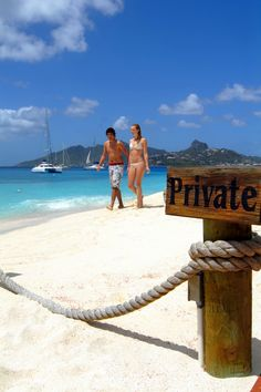 palm island grenadines | Experience Palm Island, Grenadines, Grenadines - Luxury Hotels in ...