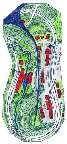 schmalspur bahn plan model - Google zoeken