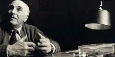 zoopat: Francis Ponge (1899-1988): El Sena (Traducción inédita de Silvio Mattoni). Curiosísimo ensayo http://patriciadamiano.blogspot.com.ar/2013/06/francis-ponge-1899-1988-el-sena.html